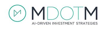 Mdotm Logo