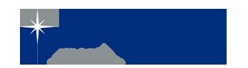 Banor Spa Sim logo